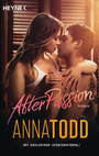 After passion - AFTER 1 - Roman